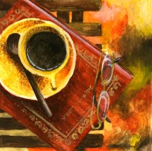 orangecoffee